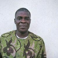 [Nigéria-Austrália] Campanha de arrecadação para o anarquista Sam Mbah