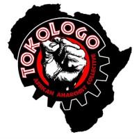 [África do Sul] Baixe a 3ª edição do boletim informativo do Coletivo Anarquista Africano Tokologo