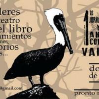 [Chile] Convocatória Jornadas de Experiências e Propaganda Anárquicas Comunizadoras de Valparaiso