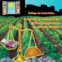 """[Espanha] Livro: """"A autogestão viva"""", de José Luis Carretero, para baixar livremente"""
