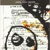 """[Espanha] Novo livro: """"Hirsutos e meliantes"""", de Jorge Maíz Chacón"""