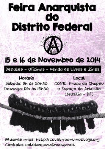 feira-anarquista-do-distrito-fed-1