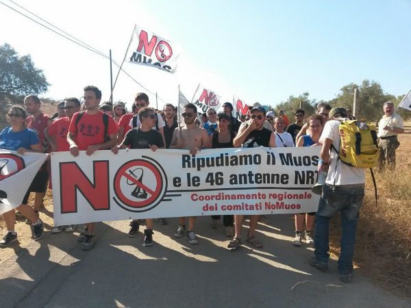 italia-no-muos-nove-de-agosto-um-1