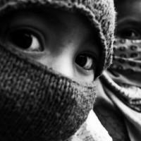 [México] EZLN convida para o Festival Mundial das Resistências e das Rebeldias contra o Capitalismo