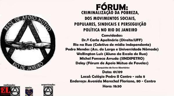 rio-de-janeiro-forum-de-dialogos-1