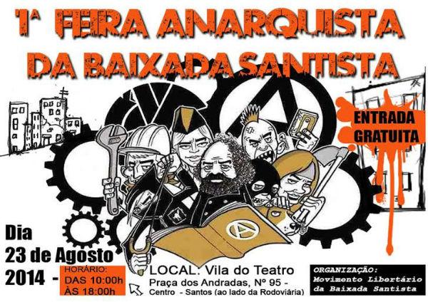 santos-sp-1a-feira-anarquista-da-1