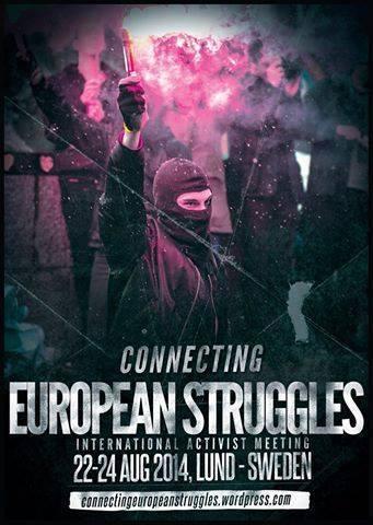 suecia-unindo-as-lutas-europeias-1