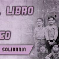 """[Uruguai] Saiu a programação da """"3ª Feira do Livro Anarquista de Montevidéu"""""""
