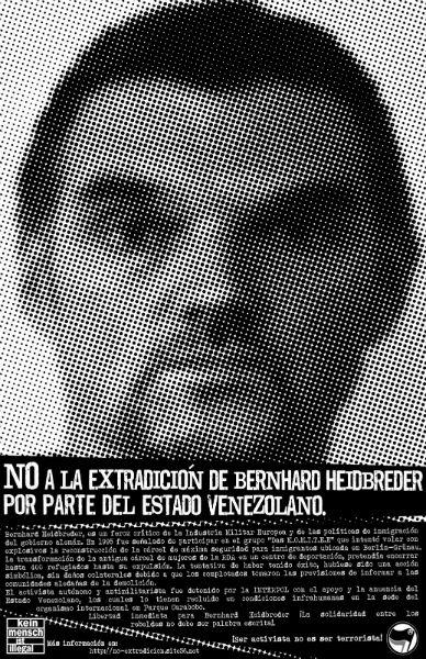 venezuela-solidariedade-com-bern-1