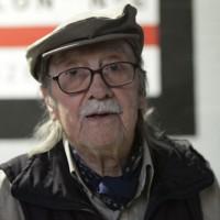 [Bolívia] Aniversário de 95 anos de Líber Forti: dramaturgo, gestor cultural, anarquista