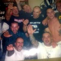 [Espanha] Nova agressão neonazista em Zaragoza