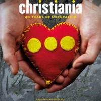 [EUA | Dinamarca] Filme: Christiania - 40 Anos de Ocupação, 2014