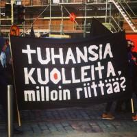 finlandia-manifestacao-contra-a-3.jpg