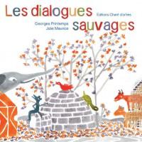 [França] Um álbum e uma coleção libertária de obras para crianças
