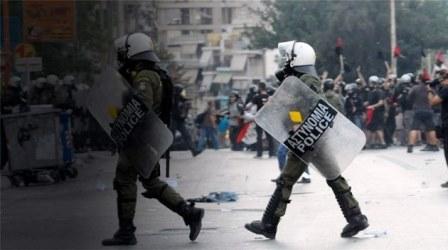 grecia-massivas-manifestacoes-an-3.jpg