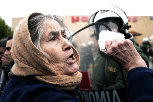 http://noticiasanarquistas.noblogs.org/files/2014/09/grecia-nao-somos-idiotas-somos-m-1.jpg
