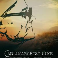"""[Itália] Filme: """"An Anarchist Life"""""""