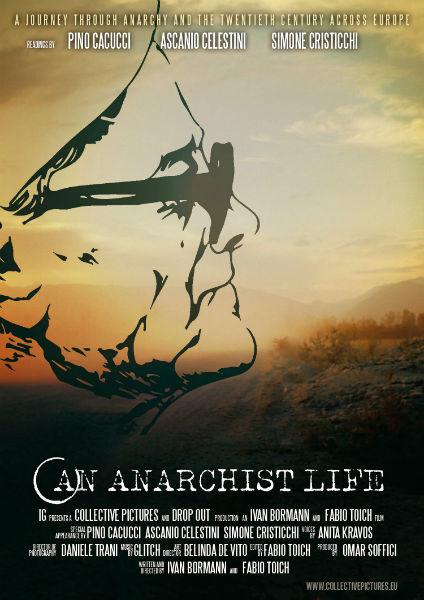 italia-filme-an-anarchist-life-1