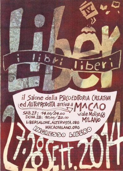 italia-milao-liber-2014-os-livro-1