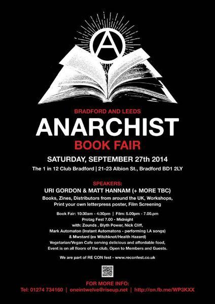 reino-unido-feira-do-livro-anarq-1
