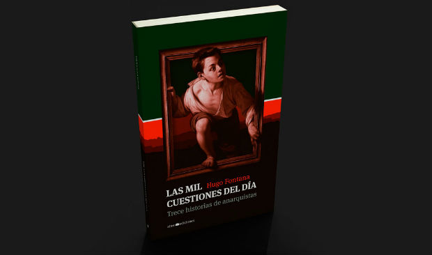 uruguai-pre-venda-do-livro-las-m-1