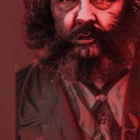 Vídeo: 200 anos do nascimento de Mikhail Bakunin