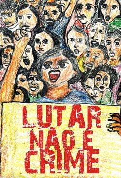 http://noticiasanarquistas.noblogs.org/files/2014/09/video-do-evento-lutar-nao-e-crim-1.jpg