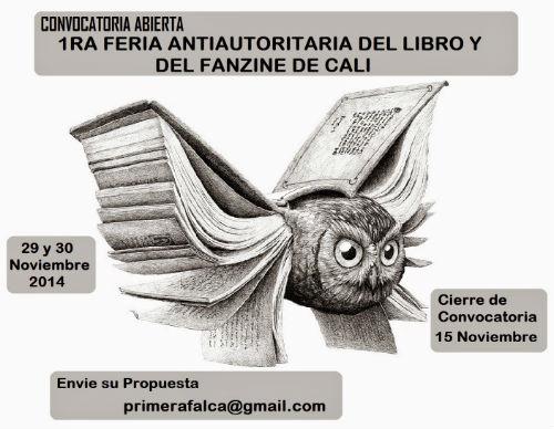 colombia-1a-feira-antiautoritari-1
