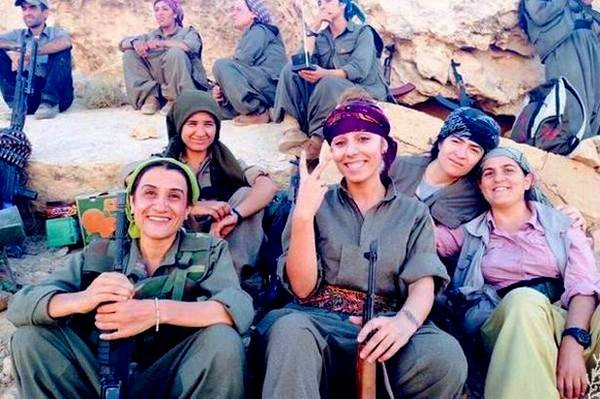 curdistao-a-todas-as-mulheres-cu-1