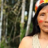 [Equador] Comunicado de YASunidos frente aos fatos da marcha de 17 de setembro