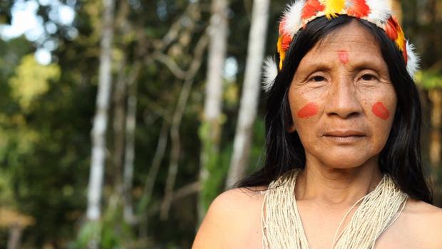 equador-comunicado-de-yasunidos-1