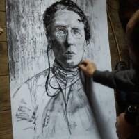 [Espanha] Emma Goldman, sonhos de liberdade