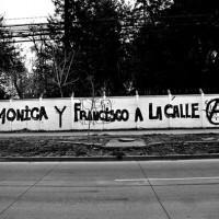 [Espanha] Liberdade para Francisco Javier Solar, preso anarquista nas Astúrias