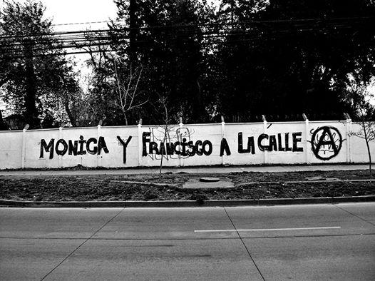 espanha-liberdade-para-francisco-1