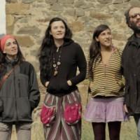 """[Espanha] """"Libres"""", uma web série sobre a okupação rural"""