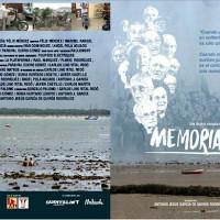 [Espanha] Memória Viva: um documentário com 100 anos de história