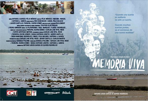 espanha-memoria-viva-um-document-1