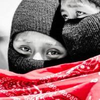 [Espanha | México] As comunidades zapatistas necessitam nosso apoio