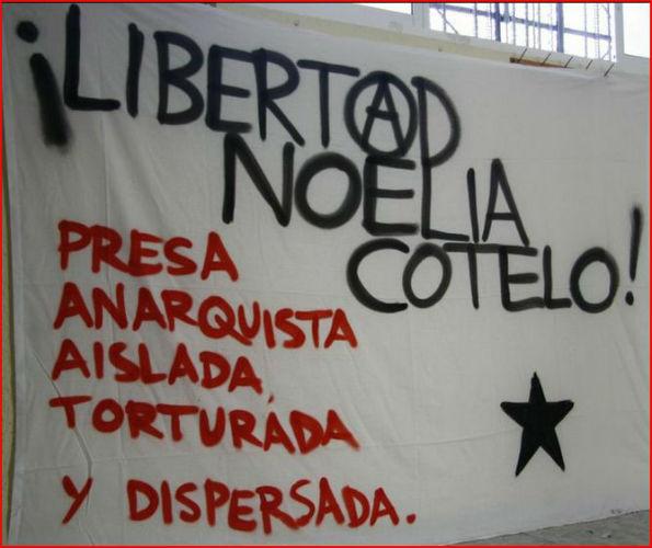 espanha-nova-agressao-a-noelia-c-1