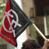 [Espanha] Uma nova Federação Anarquista começa a caminhar