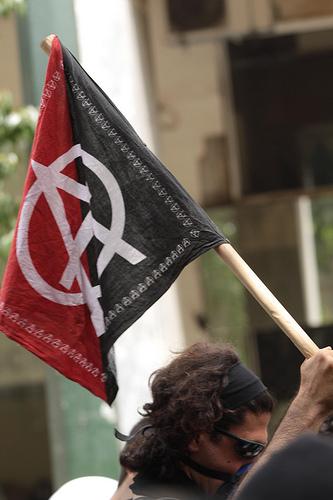 espanha-uma-nova-federacao-anarq-1