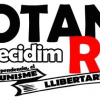 [Espanha] Votando não decidimos nada! Nossa independência: o Comunismo Libertário