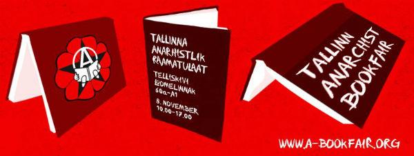 estonia-feira-do-livro-anarquist-1
