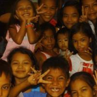 [Filipinas] Espaço Autônomo Feral Crust