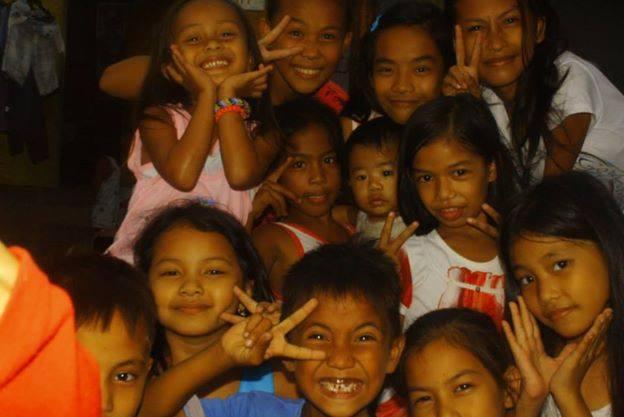 filipinas-espaco-autonomo-feral-1