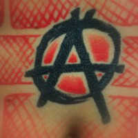 II Tattoo Circus Rio 2014: Contra todos os regimes que aprisionam nossos corpos!