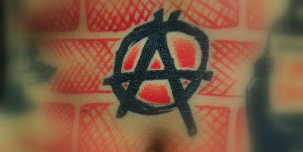 ii-tattoo-circus-rio-2014-contra-1