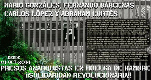 mexico-comunicado-em-solidarieda-1
