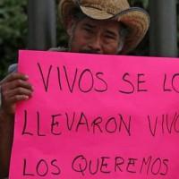 [México] Pronunciamento da FAM diante dos acontecimentos de Ayotzinapa