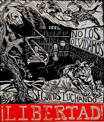 presos-anarquistas-no-mexico-dec-1